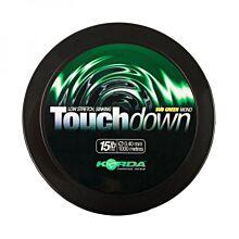 17261Korda_Touchdown_Green_1000m