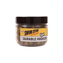 17275Dynamite_Swim_Stim_F1_Sweet_Durable_Hookers_