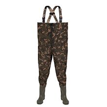 17322Fox_Camo_LW_Waders_