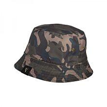17343Fox_Khaki_Camo_Reverse_Bucket_Hat