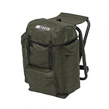 17353Ron_Thompson_Heavy_Duty_V2_Backpack_Chair