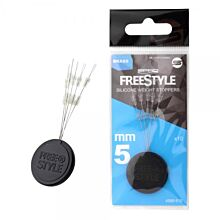 17494Spro_Freestyle_Silicon_Weight_Stoppers