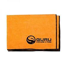 17496Guru_Microfibre_Towel