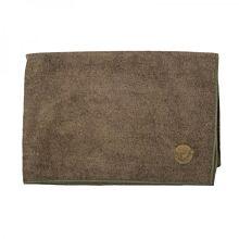 17497Korda_Microfibre_Towel