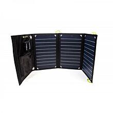 17614RidgeMonkey_Vault_16W_Solar_Panel_