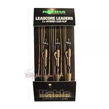 17623Korda_Leadcore_Leaders_Hybrid_Lead_Clip_Weed_1m