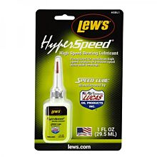17630Lew_s_Superduty_HyperSpeed_Bearing_Lubricant