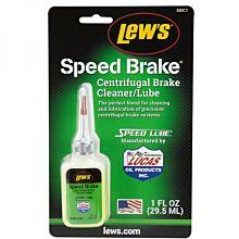 17634Lew_s_Speed_Brake_Centrifugal_Brake_Cleaner_Lube