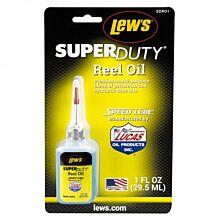 17637Lew_s_Superduty_Reel_Oil