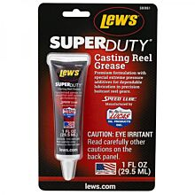 17643Lew_s_Superduty_Casting_Reel_Grease