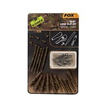 17708Fox_Edges_Camo_Slik_Lead_Clip_Kit_Size10