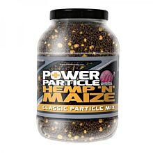 17869Mainline_Power__Particle_Hemp__N__Maize