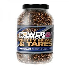 17870Mainline_Power__Particle_Nutty_Hemp___Tares_