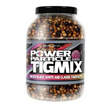 17871Mainline_Power__Particle_Tigmix