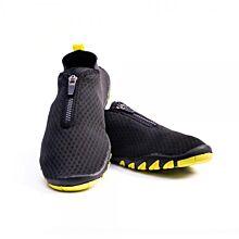 17951Ridge_Monkey_APEarel_Dropback_Aqua_Shoes