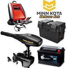18071Minn_Kota_Endura_C2_45lb_Deluxe_Elektromotor_Set_met_accu_en_lader