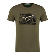 18141Korda_LE_Scaley_Front_Tee_