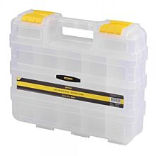 18192Spro_HD_Tackle_Box_Double_Sided