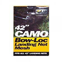 18206Solar_42_Camo_Bow_Loc_Landing_Net_Mesh
