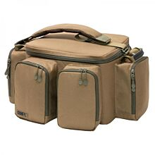 18233Korda_Compac_Carryall_Medium
