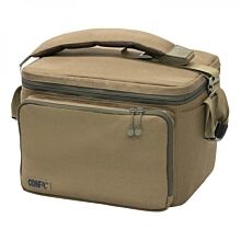 18241Korda_Compac_Cool_Bag_Large