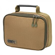 18243Korda_Compac_Buzz_Bar_Bag_Small