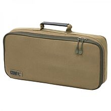 18244Korda_Compac_Buzz_Bar_Bag_Large