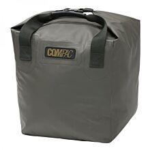 18253Korda_Compac_Dry_Bag_Small