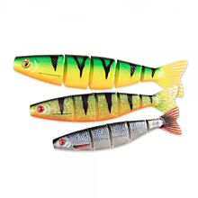 18309Fox_Rage_Pro_Shad_Jointed_18cm