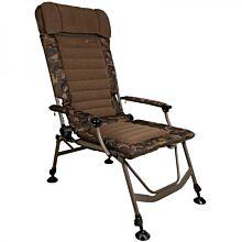 18317Fox_Super_Deluxe_Recliner_Highback_Chair_