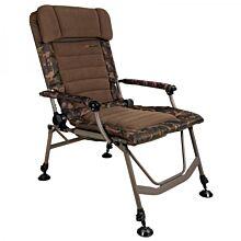 18318Fox_Super_Deluxe_Recliner_Chair_