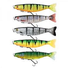 18376Fox_Pro_shad_Jointed_Loaded_14cm_5_5__