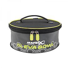 Fox_Matrix_EVA_5L_Bowl_Zip_Lid