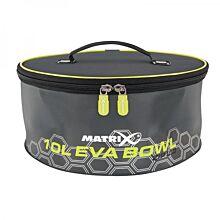 Fox_Matrix_EVA_10L_Bowl_Zip_Lid_2