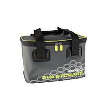 Fox_Matrix_EVA_Storage_Bag