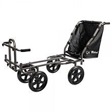 Maleve_4_Wheel_Match_Trolley