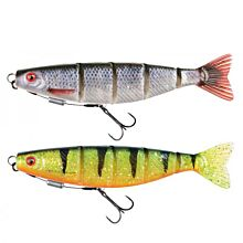 Fox_Rage_Pro_Shad_Jointed_Loaded_23cm_74g