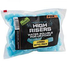 Fox_Edges_High_Risers_Hi_Vis_Jumbo_Refill_Pack