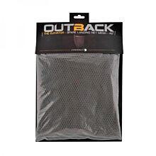 Strategy_Outback_The_Elevator_Spare_Landing_Net_42Inch