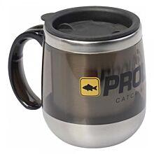 Prologic_Thermo_Mug