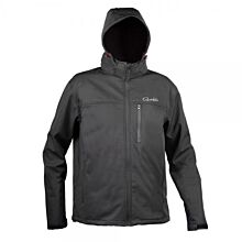 Gamakatsu G-Softshell Jacket