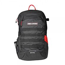 Spro_Powercatcher_Backpack
