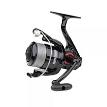 Spro_Powercatcher_Reel_1000_Spooled_