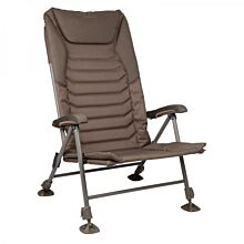 Strategy_Lounger_XL_Chair