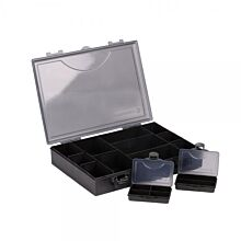 Strategy_Tackle_Box_S_222x126mm