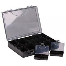 Strategy_Tackle_Box_M_345x235mm