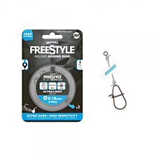 Spro_Freestyle_Reload_Jig_Rig