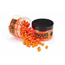 Ringers_Chocolate_Orange_Wafters_12mm
