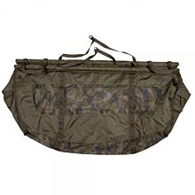 Fox_Carpmaster_STR_Weigh_Sling_XL