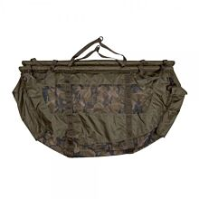 Fox_Carpmaster_STR_Weigh_Sling_